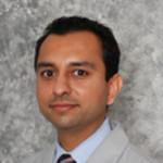 Amit Manu Joshi