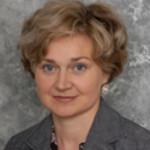 Dr. Margaret Oswiecimski, MD