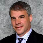 Dr. Gregory J Ostrowski, DO