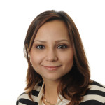 Dr. Mona Lal, MD