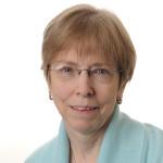 Nancy Putnam