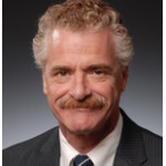 Dr. Martin Neville Pohl, MD