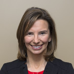 Nicole Monserrate