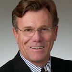 Dr. James H Beckett, MD