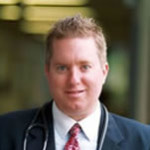 Dr. Ryan Doran Brandt, MD
