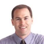 Casey Schirmer