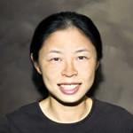 Dr. Nancy Shaoing Bong, MD