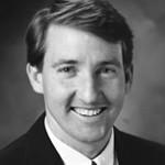 Dr. Michael Joseph Mulligan, MD