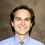 Dr. Lloyd Jeffrey Brown, MD