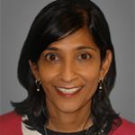 Dr. Neeta C Patel, MD