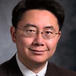 Dr. Chien-Ye Liu, MD