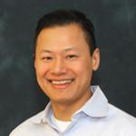 Dr. Brian Vu, MD