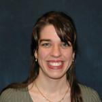 Dr. Nancy Serpa, MD