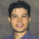 Dr. Diego Eduardo Ruiz, MD