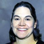 Dr. Faith Babette Wells, MD