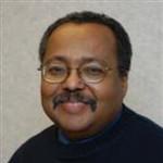 Dr. Theodore Eugene Talma, MD