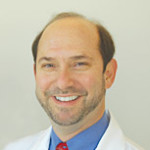 Dr. Gordon Howard Epstein, MD