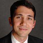 Dr. Paul Edward Krause, MD