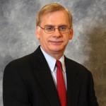 Dr. Glen Alan Bolliger, MD