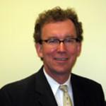 Dr. Joseph Thomas Bednarek, MD