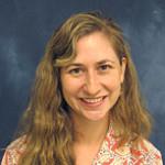 Dr. Jennifer Roost, MD