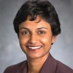 Dr. Sandhya Anna Prabhakar, MD