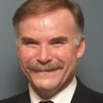 Dr. John David Hoff, MD