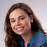 Suzanne Ware