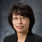 Dr. Hyunsoo Zhu, MD