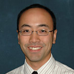 Dr. Keith Lungmei Lee, MD