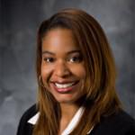 Dr. Jamila Clarice Martin, MD