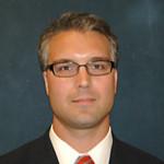 Dr. Steven James Bates, MD