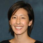 Dr. Kirstin Wei-Chi Woo, MD