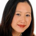 Dr. Hung Nguyen Ecklund, MD