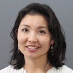 Dr. Peggy Pei-Chih Feng, MD