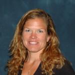 Dr. Kathrin Rachel Sidell, MD