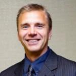 Dr. Anthony Thomas Dobson, MD