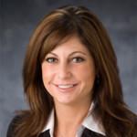 Dr. Denise Massey, MD