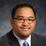 Dr. John Hieu Duc Nguyen, MD