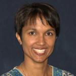 Dr. Geera Jayadev Peters, MD