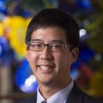 Dr. Erick Peiren Chan, MD