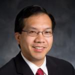 Dr. Surat Phonsombat, MD