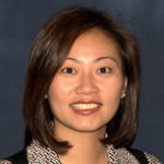Dr. Jaclyn Chien Wey, MD