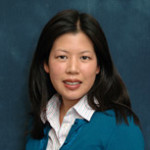 Dr. Connie Jean Lee, MD
