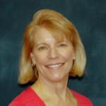 Dr. Gail Anderson Dressler, MD