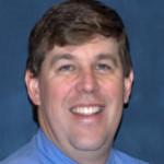 Dr. John Christopher Whitney, MD