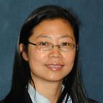 Quanjing Liu