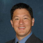 David Saito