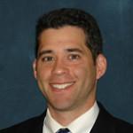 Dr. Scott Downs Imahara, MD