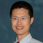 Dr. Roger Chi-Che Lee, MD
